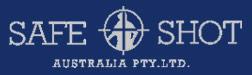 Safeshot Australia